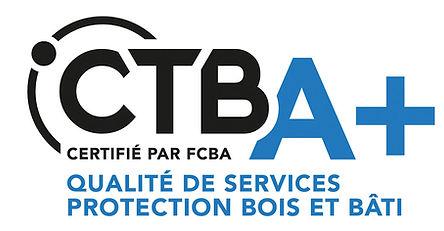 CTB-A+
