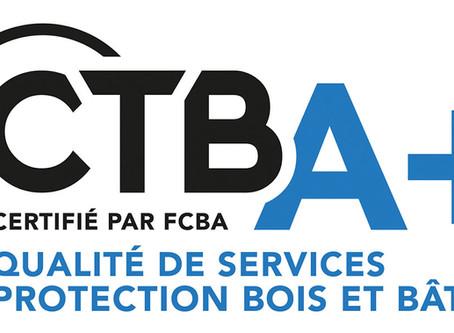 CCTP du traitement préventif termites avant construction de la Réunion et métropole.