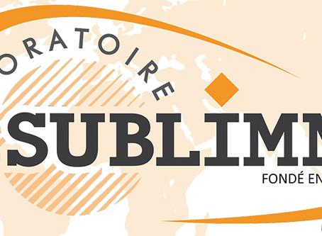 Les Laboratoires SUBLIMM vont unir leurs forces pour lutter contre les nuisibles !