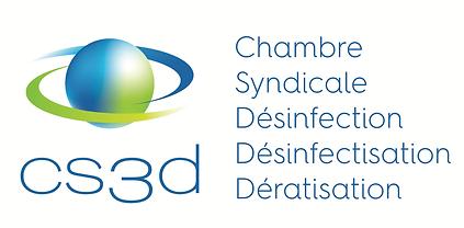 Chambre syndicale des industries de dératisation désinsectisation désinfection