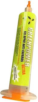 Gel GreenPower Anti-Cafard Bio