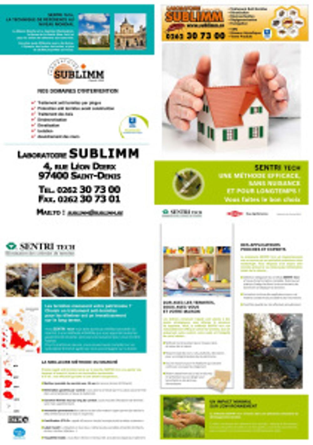 SENTRI-TECH-et-SUBLIMM-Pièges-appâts-contre-les-termites