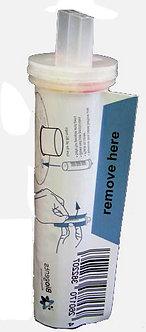 Recharge BG-LURE pour Biogents anti-moustiques
