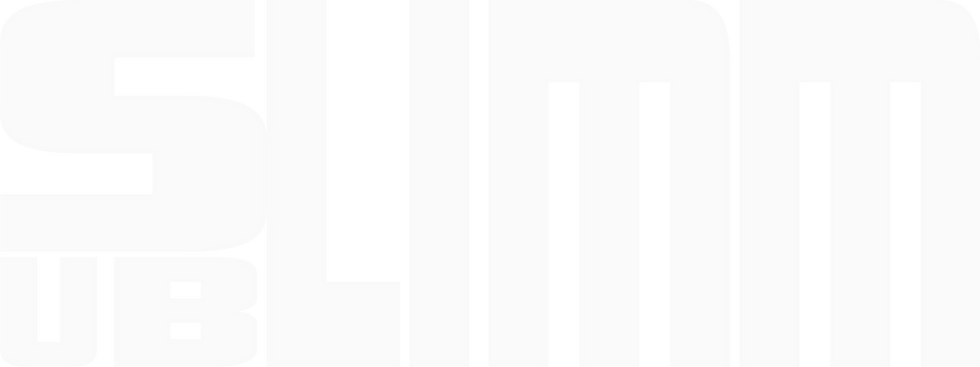 Image vectorielle SUBLIMM