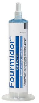 Fourmidor Anti-Fourmis