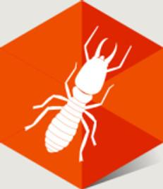 Mars : Sera t'il colonisé avec des Termites comme robots bâtisseurs