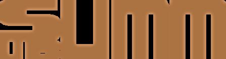 Logo typographe du Laboratoire SUBLIMM 974 à la Réunion