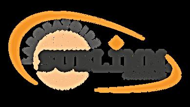 Enseigne du Laboratoire SUBLIMM-974 entreprise de 3d sur le département de la Réunion