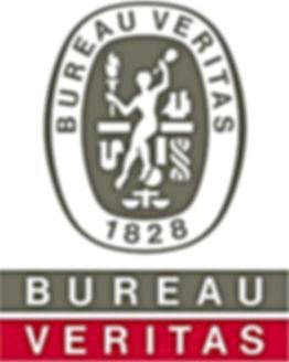 Bureau Veritas : la certification, l'évaluation de conformité, la formation et le conseil