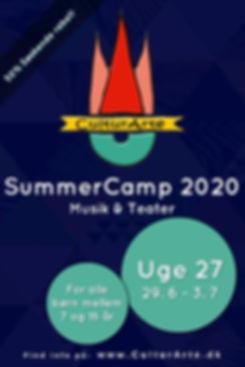 Summer Camp 2019  2400 x 3600 pixels (3)