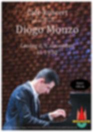 plakatMonzo-page-001.jpg