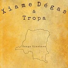 Congo Kinshasa, Cover, 3000 x 3000.jpg