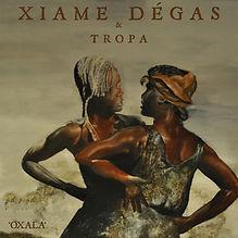 Oxala - Cover - 3000 x 3000.jpg