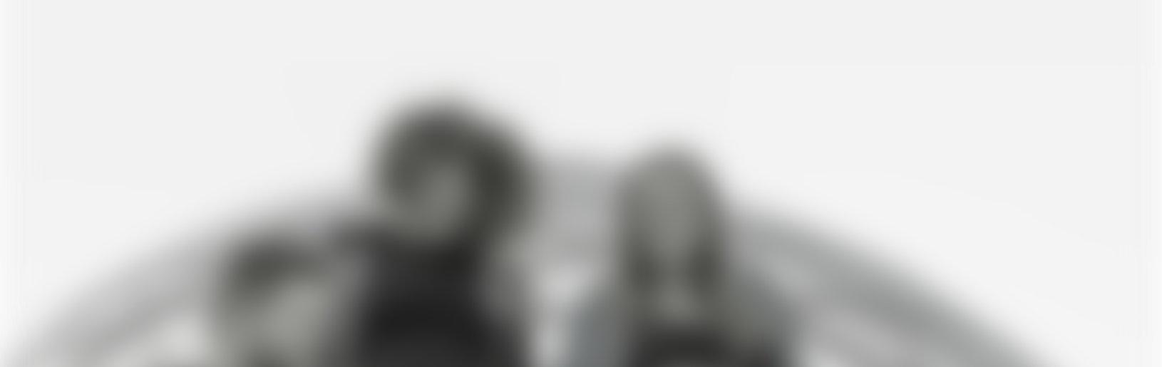 header blur 02.jpg