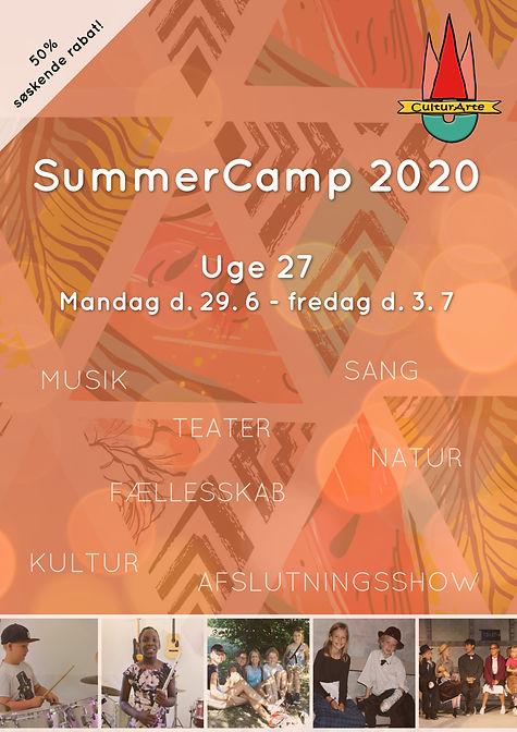 CAMP 2020.jpg