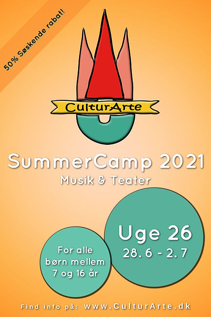 Summer Camp from s.1 2021.jpg
