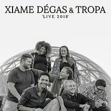LIVE 2018 - Cover, 3000x3000.jpg