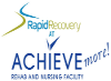 Rapid Recovery at Achieve