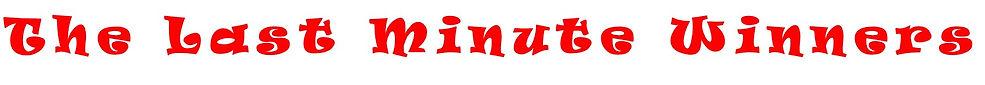 Red on Blue Logo.jpg