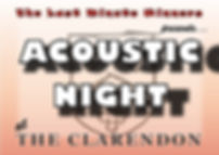 Poster%20-%20Acoustic%20Night_edited.jpg