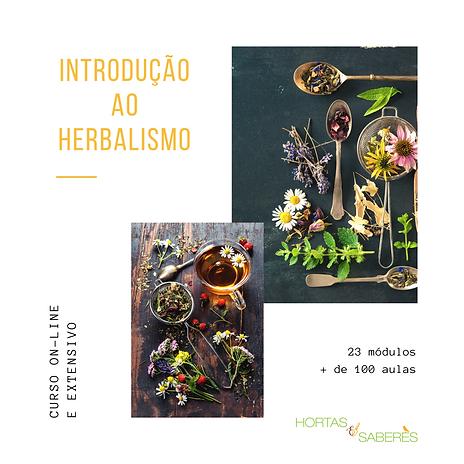 Introdução ao Herbalismo on-line (1).png