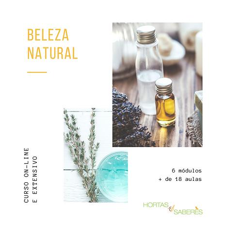 Beleza Natural.png