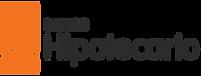 800px-Logo_Banco_Hipotecario.svg.png