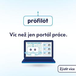 profilot2_500px.png
