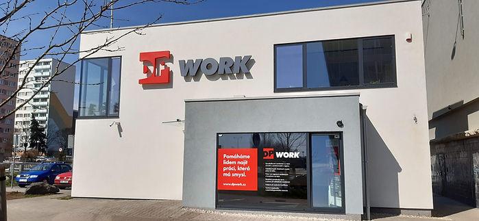 dp_work_pobočka.jpg