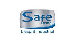 Reference SAFE
