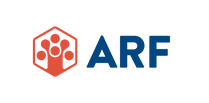Asociace ARF