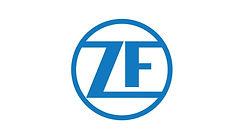 Reference ZF