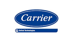 Reference Carrier