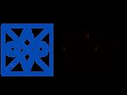 Asociace organizací v oblasti vězeňství