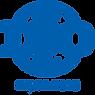 Certifikace ISO 14001