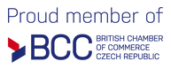 Asociace BCC