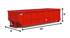 bair-roll-off-dumpster40.jpg