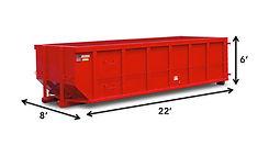 bair-roll-off-dumpster30.jpg