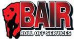 bair roll off services.jpg