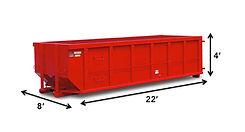 bair-roll-off-dumpster20.jpg