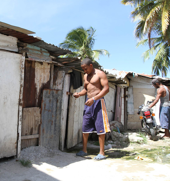Barrio Blanco 264.jpg