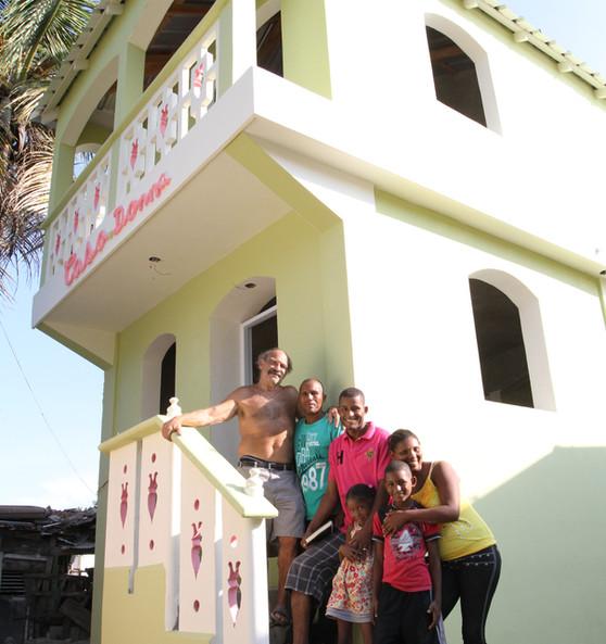 Barrio Blanco Finished Houses 016.JPG