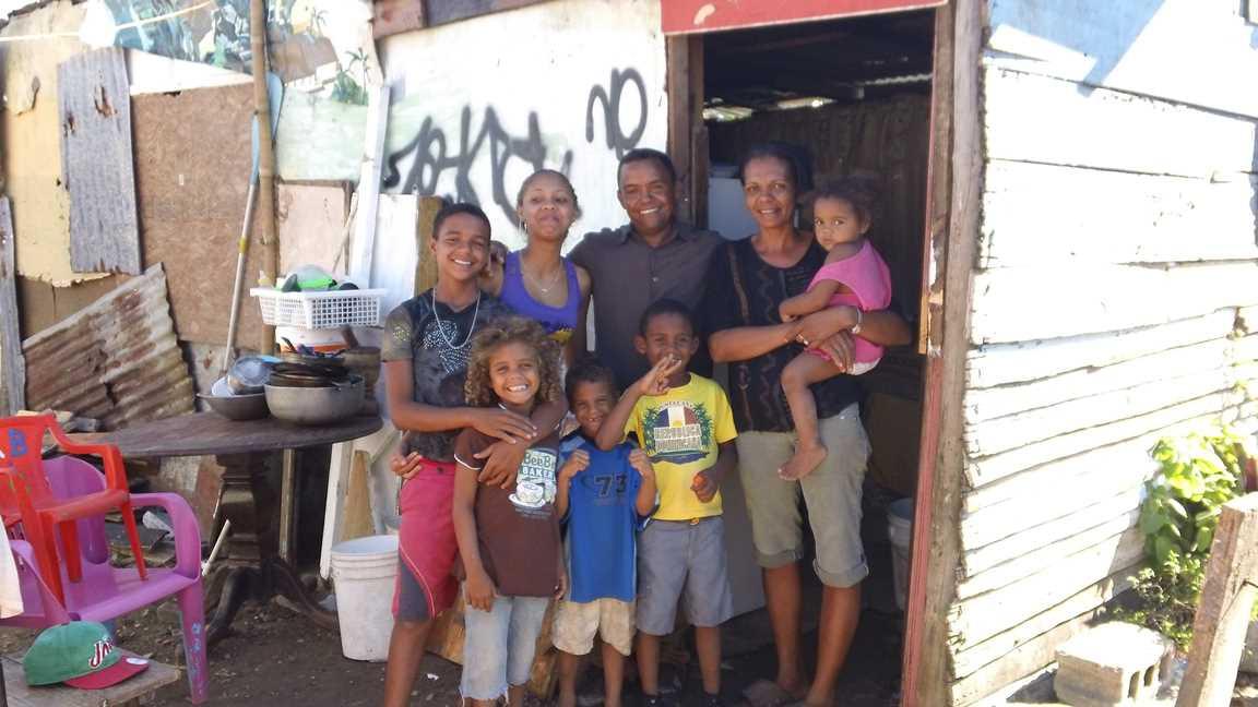 ALCEDO BASQUE FAMILY.jpg