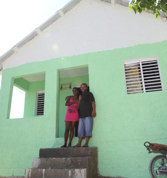 Barrio Blanco Finished Houses 032.JPG