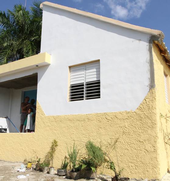 Barrio Blanco Finished Houses 189.JPG