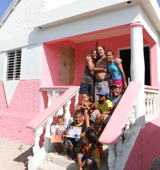 Barrio Blanco Finished Houses 236.JPG