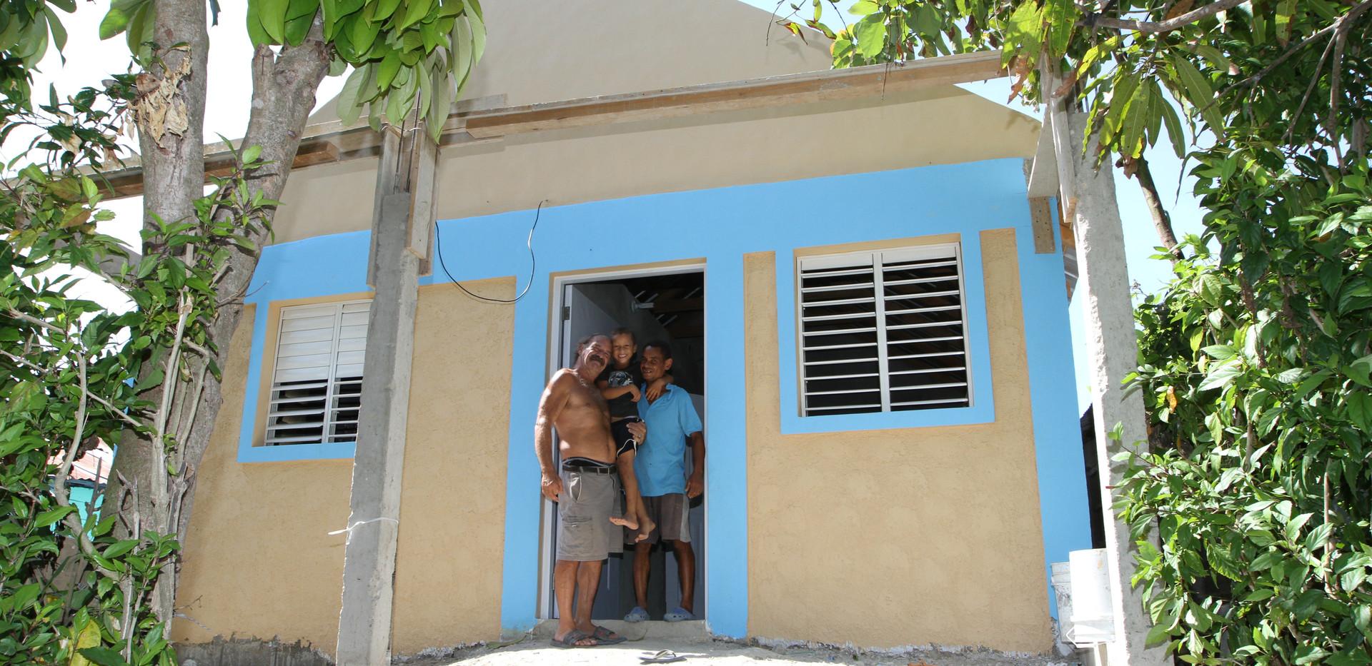 Barrio Blanco Finished Houses 081.JPG