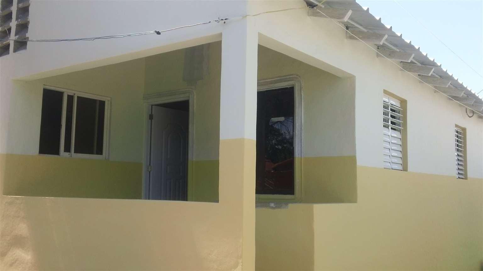 Domingo Kin's home.jpg