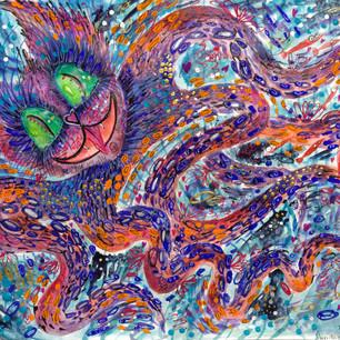 Octopus cat. Fantasy Cthulhu.jpg