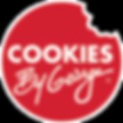 cookies by Georgelogo (1)_edited.png